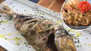 Top 50 Best Malta Restaurants And Eating Out Guide This Maltese Restaurant U0027s New Raclette Menu Is Absolutely