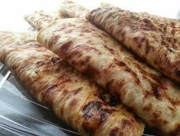cuisine samira la cuisine marocaine de samira à voir