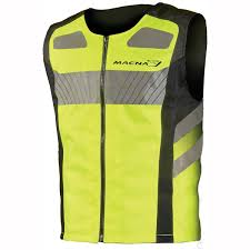 motorbike vest macna protective clothing free uk shipping u0026 free uk returns