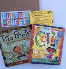 get cultured with culture chest a diverse subscription box for