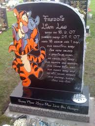 baby headstones for child headstones yahoo image search results memorials