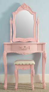 best 25 shabby chic pink ideas on pinterest shabby chic rooms
