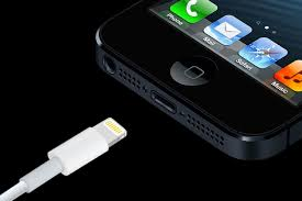 could the iphone 6 include lightning beats headphones update