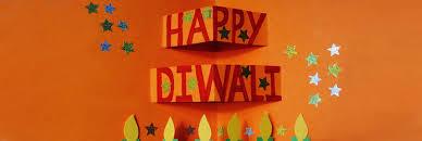 diwali cards diwali cards diwali cards design make diwali cards diwali