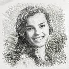 photo sketch turn your photo into with sketch effect