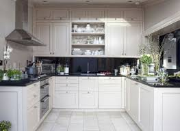 modern u shaped kitchen designs u shaped kitchen modern design milesiowa org