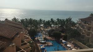 book friendly vallarta beach resort u0026 spa all inclusive puerto