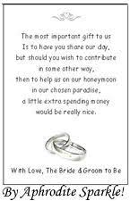 honeymoon fund bridal shower honeymoon shower invite liking the wording this is a cool