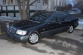 mercedes parts for sale 1992 mercedes s600 sedan w140 for sale or parts mbworld org forums