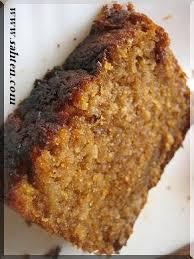 cannelle cuisine cake aux pommes et à la cannelle cuisine libanaise par sahten