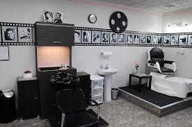 hollywood themed bedroom charleston w va stan tackett and richard zinner get settled