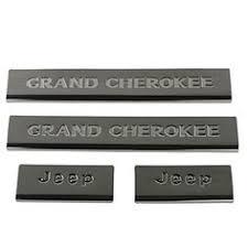 2011 jeep grand laredo accessories aps bb jak071s chrome bull bar bolt for select jeep grand