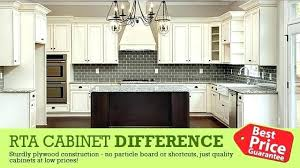 assemble yourself kitchen cabinets kitchen cabinets assemble yourself assemble kitchen cabinets the