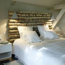 chambres dhotes de charme charmant chambre hote charme luxe décor à la maison