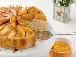 the 25 best mango upside down cake ideas on pinterest mango