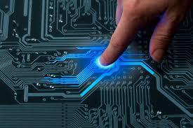 bureau etude electronique emit consultant ingénieur développement électronique