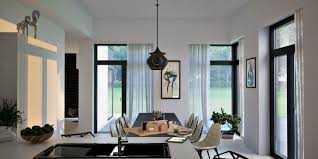the modern dining room wall decor comicink net decorating ideas in