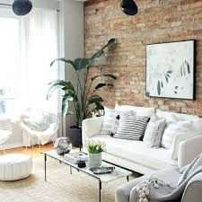 Living Room Essentials | the everygirl s living room essentials the everygirl