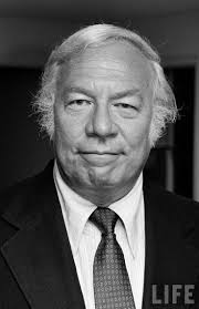 29 best memory of george kennedy images on pinterest george