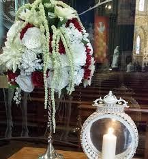 wedding flowers kilkenny church decoration package shows st marys kilkenny all about