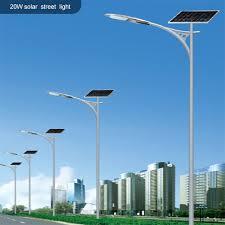 Solar Dock Lighting by Led Solar Dock Light Led Solar Dock Light Suppliers And