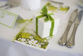 cool wedding favors cool wedding favors memorable wedding planning