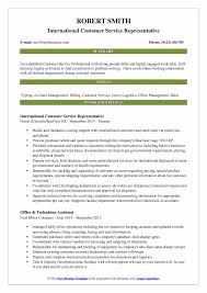Sample Federal Government Resumes by 742116623558 Skill For Resume Excel Editor Resume Excel With