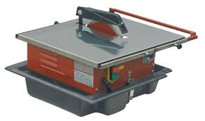attrezzi per piastrellisti attrezzature per piastrellisti raimondi eco 92 segatrice compatta