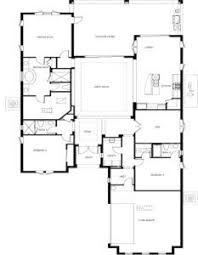 new home construction floor plans 35 best floorplans new construction homes in naples bonita