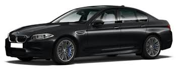 starting range of bmw cars bmw m series price check november offers review pics specs