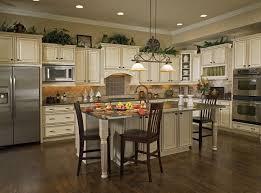 Kitchen Cabinet Jobs Furniture Astounding White Kitchen Wellborn Cabinet Design Ideas