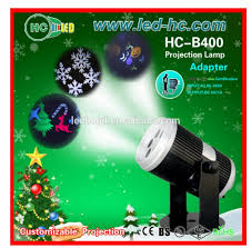 36a65fb89e3b 1 gemmy lightshow projection whirl motion