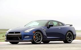 modified nissan skyline r35 2012 nissan skyline news reviews msrp ratings with amazing images