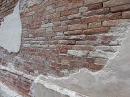 50 best brick u0026 plaster images on pinterest plaster brick walls