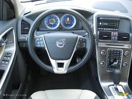 2003 s40 volvo s40 2005 interior wallpaper 1024x768 27109