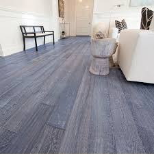vintage alaska flooring prefinished engineered hardwood floors
