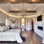 bedroom fireplace 20 bedroom fireplace designs hgtv design whit