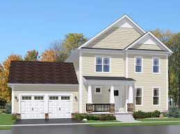 High Efficiency Homes by New Home Builder Best New Home Construction In Pittsburgh