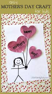 best 25 mothers day balloons ideas on pinterest personalised
