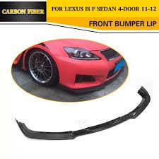 lexus ls400 body kit uk online get cheap lexus is250 carbon fiber lip aliexpress com