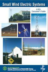 Backyard Wind Power Wind Power Generators Windmills
