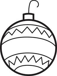 ornament coloring template snapchat emoji