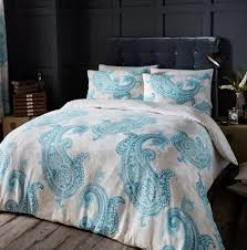 pastel paisley duvet covers home design ideas