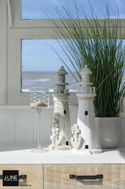 34783 best coastal lifestyle and inspiration images on pinterest