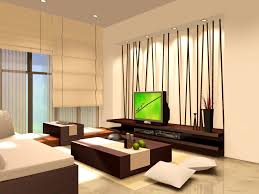 bathroom exquisite good contemporary zen living room design for