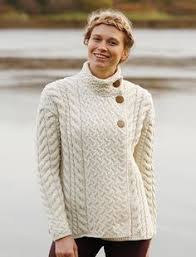 tate organic wool cardigan clothing pinterest wool cardigan