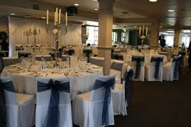 navy blue chair sashes wedding chair covers hire pretty chairs in sheffield