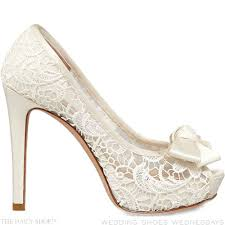 wedding shoes daily joan and david on the daily shoe sa http www dailyshoe co za
