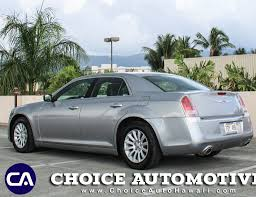 chrysler 300c 2013 2013 used chrysler 300 2013 13 u002713 chrysler 300 series 300