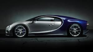 bugatti ettore concept bugatti bugatti supercars net